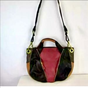 orYany Pebble ❤️ Leather Purse FIRM